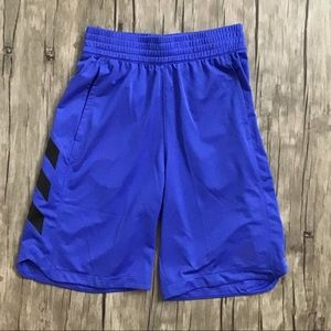 Adidas Athletic Shorts Size Small NWT